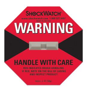 Impact_Warning_Label_HR
