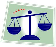 justicescale