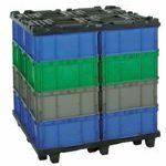reusablepackaginghomepagelink