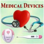 medicaldevice