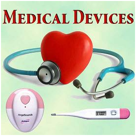 medicaldevice
